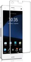 Panzerglas für Sony Xperia Z3