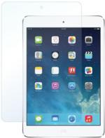 Panzerglas für Apple iPad Mini