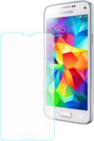 Panzerglas für Samsung Galaxy S5 mini
