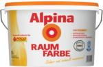 Alpina Raumfarbe