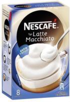 NESCAFÉ Typ Latte Macchiato