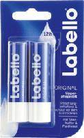 Lippenpflegestift Classic Care Doppelpack