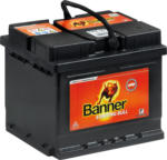Banner Starting Bull Autobatterie, 58820, 88 Ah, 680 A