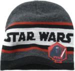 STAR WARS Mütze