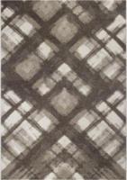 Teppich Melbourne ca. 133 x 190 cm beige