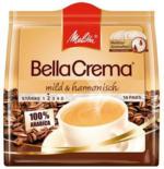 Melitta BellaCrema mild & harmonisch