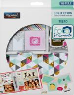 "Foto Momente Collection ""Trend"""