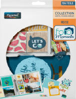 """Foto Momente Collection """"Reise"""""""