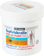 Dr. Sachers Teufelskralle-Gel