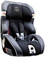 Kiwy Kindersitz SL123  Carbon, Gruppe 1,2,3