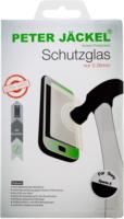 HD Glass Protector Displayschutzfolie für Xperia X
