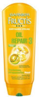 FRUCTIS Spülung Oil Repair 3