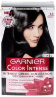 GARNIER Color Intense Haarcoloration 1.0 Schwarz