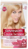 GARNIER Color Intense Haarcoloration 9.0 sehr helles Blond