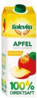 Solevita Apfelsaft