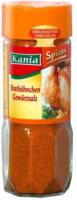KANIA Spices Brathähnchen Gewürzsalz