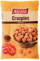 ALESTO Cruspies Paprika