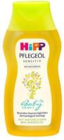 HiPP Babysanft Pflege-Öl