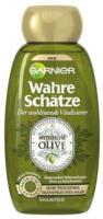 GARNIER Wahre Schätze Shampoo Mythische Olive