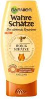 GARNIER Wahre Schätze Spülung Honig