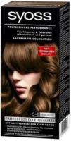 Syoss Haarcoloration 5-8 Haselnuss Stufe 3