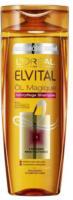 L'ORÉAL ELVITAL Shampoo Öl Magique