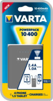 Powerpack 10400 (10.400mAh)