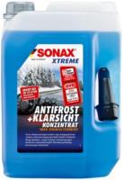 SONAX 232505 XTREME AntiFrost&KlarSicht Konzentrat 5 l
