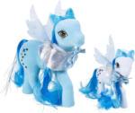 Sweet Pony Ice-Friends