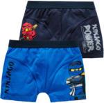 2 Lego Ninjago Boxer