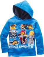 Lego Nexo Knights Sweatshirt