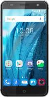 Blade V7 Smartphone grau