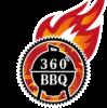 360° BBQ