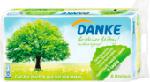 Toilettenpapier Recycling 3-lg, 8x150 Bl