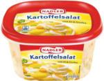 Nadler Kartoffelsalate