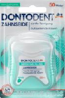 Zahnseide Sensitive Floss