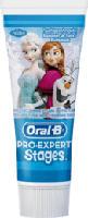 Zahnpasta Kinder ProExpert Eiskönigin