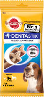 Snack für Hunde, Zahnpflege DentaStix, 7 Stück