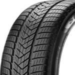 Pirelli Scorpion Winter 295/35 R21 107V XL MO Winterreifen