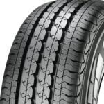 Pirelli Chrono Camper 225/75 R16 116R CP Sommerreifen