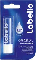 Lippenpflege Original