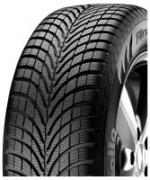 Apollo - 195/60 R15 88T Alnac 4 G Winter