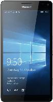 Smartphones - Microsoft Lumia 950 XL 32 GB Schwarz