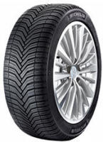 Michelin - 195/55 R16 91H Cross Climate EL