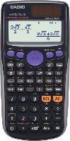 Taschenrechner - Casio FX 85 DE Plus Wissenschaftlicher Rechner
