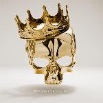 Hip Hop & R&B CDs - Sido - Das Goldene Album [CD]