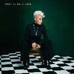 Rock & Pop CDs - Emeli Sande - Long Live The Angels [CD]