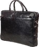 Taschen, Cover & Cases - Dbramante Amalienborg 16 Zoll Universal