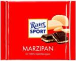Ritter SPORT Schokolade Marzipan