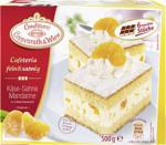 Conditorei Coppenrath & Wiese Käse-Sahne-Mandarinen-Blechkuchen 500g